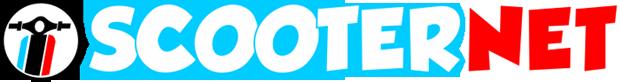 Scooternet logo