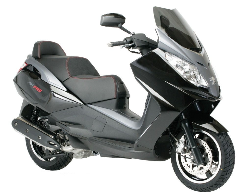 peugeot satelis 500 500 rs 500 abs scooternet. Black Bedroom Furniture Sets. Home Design Ideas