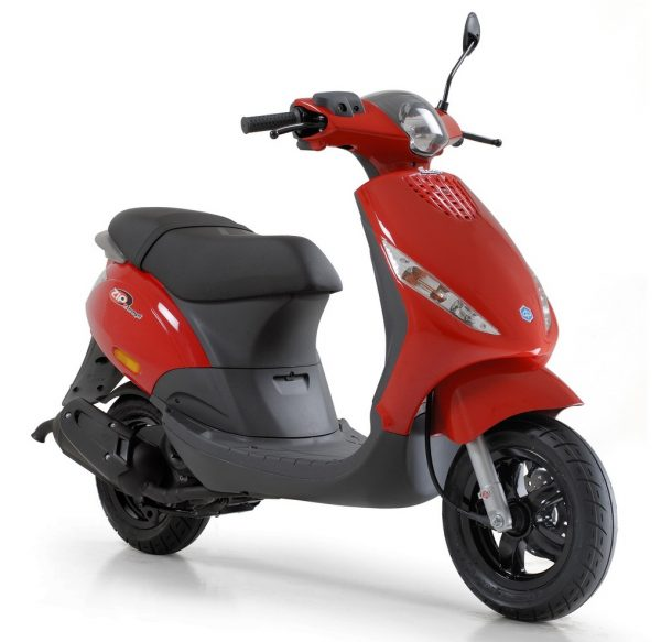 piaggio zip 50 2t zip 50 4t 50 sp scooternet. Black Bedroom Furniture Sets. Home Design Ideas