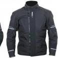 Xειμερινό και μακρύ To Αvatar είναι ένα Jacket μήκους τριών τετάρτων φτιαγμένο από την Colori από συνδυασμό υφασμάτων Cordura 500, […]