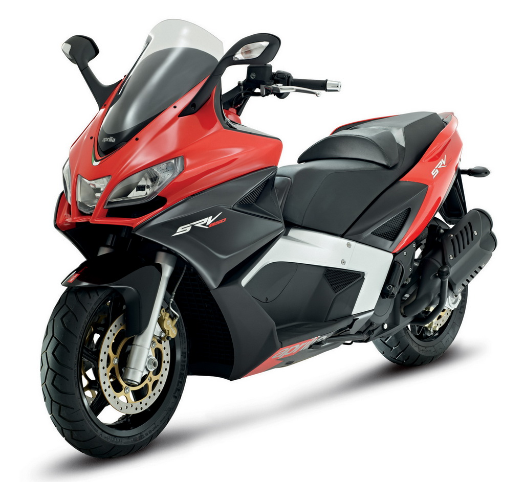aprilia srv 850 2012 scooternet. Black Bedroom Furniture Sets. Home Design Ideas