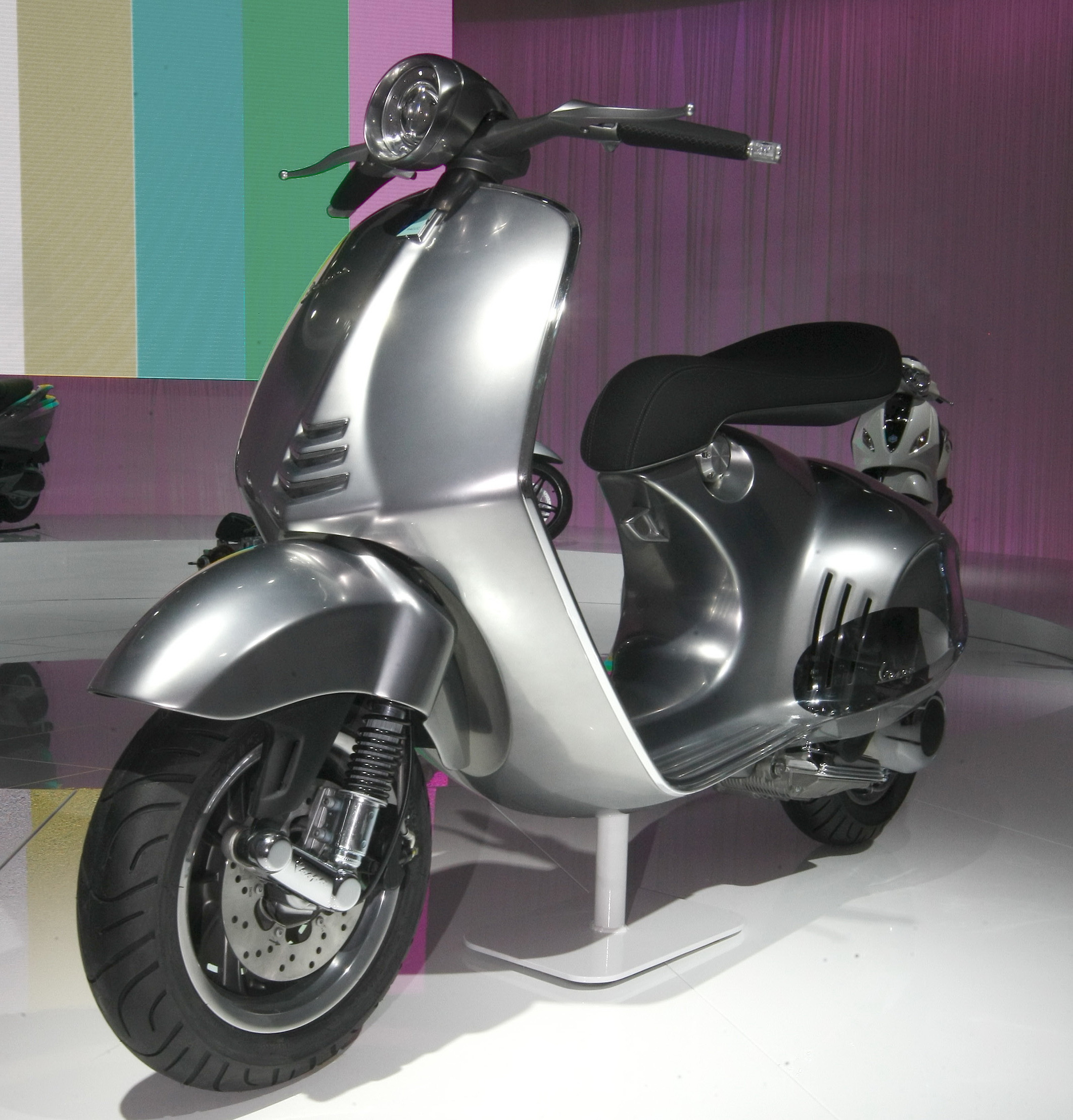 2011 Piaggio Scooters Photos Motorcycle Usa 2017 2018 Best Cars Reviews