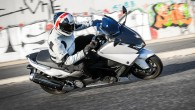 O δρόμος προς την τελειότητα Η Yamaha, με την παρουσίαση του νέου ΤΜΑΧ 530, κινείται στην πεπατημένη και πάνω στους...