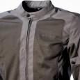 Μείωση τιμής στα 110 ευρώ Σε σημαντική μείωση της τιμής του καλοκαιρινού jacket της εταιρίας Bering προχώρησε το κατάστημα Νo […]