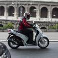 Των Honda το τραγούδι Στην Honda ανήκουν οι τρεις πρώτες θέσεις της ιταλικής αγοράς σκούτερ στην Ιταλία για το πρώτο […]