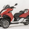 TIMEΣ SCOOTER PEUGEOT V-CLIC 1.079 ευρώ KISBEE 50 4T… 1.199 ευρώ KISBEE 100 4T… 1.389 ευρώ VIVACITY 3L 2T… 1.399 […]