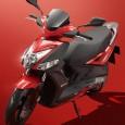 Με δελτίο τύπου η Moto Trend, αντιπροσωπεία της Kymco στην Ελλάδα, ανακοίνωσε τις νέες τιμές των μοντέλων σκούτερ της γκάμας […]