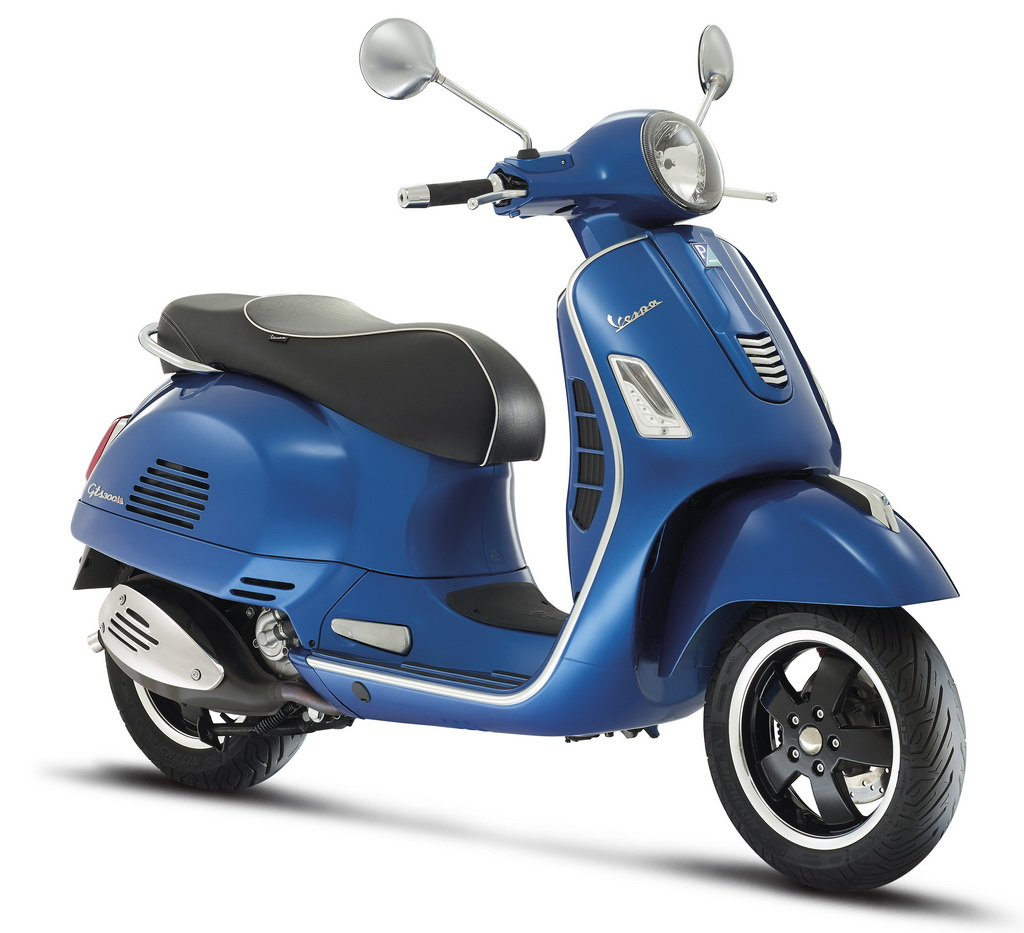 vespa gts 300 gts 300 super 2014 abs kai asr. Black Bedroom Furniture Sets. Home Design Ideas