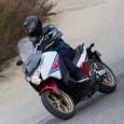 """Εκδήλωση """"Τest Ride Event"""", για 8 μέρες Η κάθετη μονάδα Honda Καρακώστας, διοργανώνει ένα μεγάλο Test Ride Event για σκούτερ, […]"""