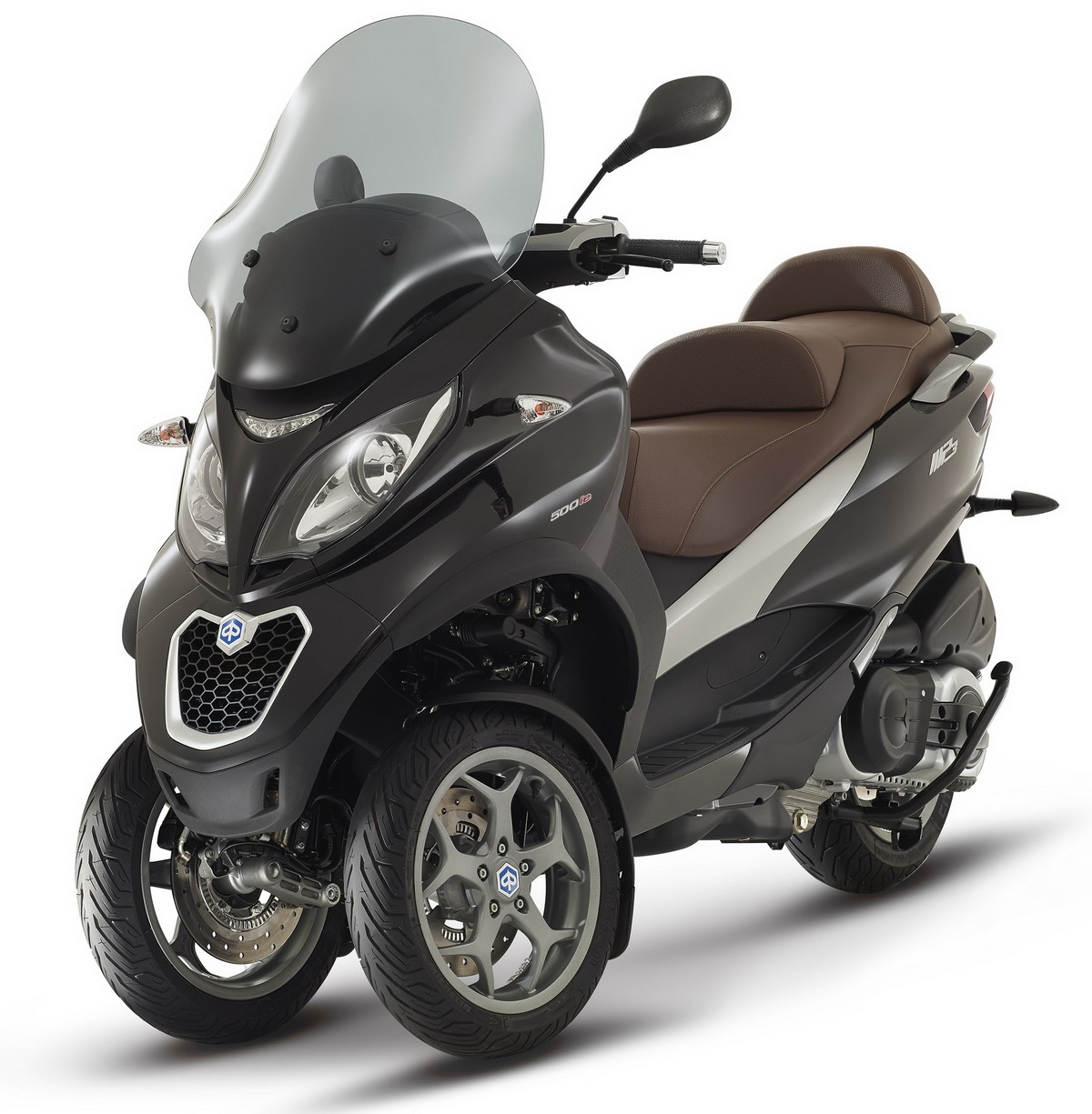 piaggio 2014 beverly 350 s xevo 250 mp3 500 abs asr scooternet. Black Bedroom Furniture Sets. Home Design Ideas