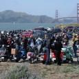 """Με σκούτερ στο """"Σου Φού"""" Ελάχιστα θυμίζει αμερικάνικη πόλη το Σαν Φρανσίσκο, η εμβληματική πόλη της Καλιφόρνια που βρίσκεται στην […]"""