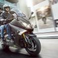 Νέο πιρούνι και βελτιώσεις Tο μεγαλύτερο σκούτερ της γιαπωνέζικης εταιρίας των τρια διαπασών, το Yamaha TMAX, ο βασιλιάς maxi scooter […]