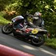 Νίκη ξανά, σε δημόσιους δρόμους Για τρίτη συνεχόμενη χρονιά τη νίκη στο Dark Dog Moto Tour πέτυχε ένα Honda Integra. […]