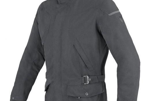 Διακριτικό, ειδικό για σκουτερίστες Πρόκειται για το Dainese Knightsbridge D-Dry, το μπουφάν που φοράει στη διαφήμιση που πλαισιώνει το Scooternet, […]
