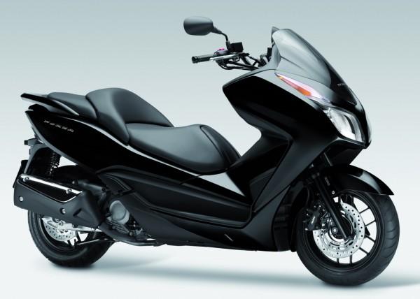 Honda-Forza-300-sm
