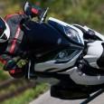 Έρχονται τα νέα και φεύγουν τα παλιά Με δελτίο τύπου η Moto Trend, αντιπροσωπεία της Kymco στην Ελλάδα, ανακοίνωσε τις […]