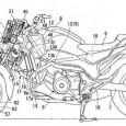 Κατατέθηκαν σχέδια στην Ιαπωνία Υπάρχει πιθανότητα η Honda να εξελίξει ένα 3τροχο scooter με βάση το Integra 750; Ναι και […]