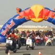 Διασκεδάζοντας με κλασικά σκούτερ Το Red Bull Lingotto ήταν μια ιδέα που εκτελέστηκε πριν από 3 χρόνια από τους ανθρώπους […]
