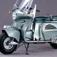 Ακριβές εμμονές, περίσσιας τεχνολογίας Το είχαν παρακάνει οι σχεδιαστές και οι μηχανικοί της Honda στα μέσα του '50, παρουσιάζοντας το […]