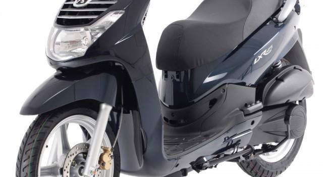 Λόγοι ασφαλείας Ανακλήθηκε στη Γερμανία το Peugeot LXR 200 για λόγους ασφαλείας. Η ανακοίνωση βγήκε στις 23 Ιανουαρίου και αναφέρεται […]