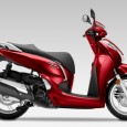 Αδημονούν οι γείτονες… Με ανυπομονησία αναμένουν τον ερχομό του ανανεωμένου Honda SH 300i ABS οι σκουτερίστες στην Ιταλία, σε μια […]