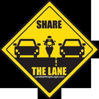 Lane6