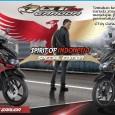 Ο αετός της Ινδονησίας Ο Γκαρούντα είναι ένας υπερήρωας της χώρας της Ν.Α. Ασίας, ένας ιπτάμενος τιμωρός του κακού και […]