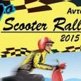 Σκούτερ, τα ανθεκτικά To 1ο Scooter Rally Αντοχής είναι εκδήλωση του Scooter Club Hellas που πραγματοποιείται πρώτη φορά φέτος με […]