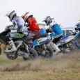 Scooter με τρακτερωτά λάστιχα Σιγά μην άφηναν ήσυχο το μοτοκρός οι Ιταλοί, σιγά μην άφηναν στην ησυχία τους και τα […]