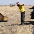 """Την έφαγε ο Στέργιος την Αφρική, πάμ"""" παρακάτω… Ο Στέργιος Γκόγκος ο πιο θαρραλέος βεσπίστας-ταξιδιώτης της Ελλάδας, αυτή τη στιγμή […]"""