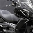 Εξοπλίζοντας το maxi scooter Το νέο, μεγάλο, πολυχρηστικό σκούτερ της Kymco έχει πατήσει τις ρόδες του στην Ελλάδα και η […]