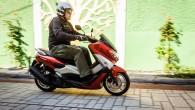 Eπίθεση στην πόλη από τη Yamaha Μέχρι σήμερα το καλύτερο 125άρι σκούτερ πόλης ήταν το Honda PCX 125, ένα μοντέλο […]