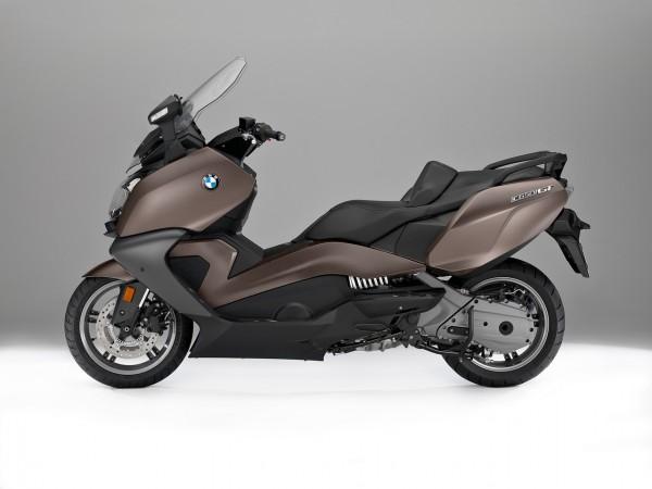 bmw-c-650-sport-e-c-650-gt-21
