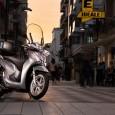 Κρίση; Ποια κρίση; H αγορά μοτοσικλετών στην Ευρώπη αυξήθηκε κατά 10,2% το πρώτο 8μηνο του 2015. Σύμφωνα με τα στοιχεία […]