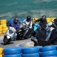 Από τα MotoGP… στη Βάρης-Κορωπίου H αντιπροσωπεία της Suzuki στην Ελλάδα Σφακιανάκης ΑΕΒΕ προσκαλεί τους δημοσιογράφους για να τους παρουσιάσει […]