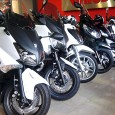 Μέτριος ο Σεπτέμβρης, καλό το 9μηνο Ο Σεπτέμβριος του 2015 έμελλε να δείξει πτώση στις συνολικές πωλήσεις scooter της τάξης […]