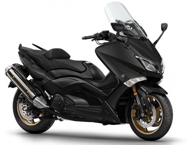 yamaha tmax 530 lux max 2016 o scooternet. Black Bedroom Furniture Sets. Home Design Ideas