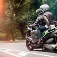"""Έρχεται το Kawasaki J125 το 2016; Απ"""" ότι φαίνεται, κι απ"""" ότι ακούγεται η Kawasaki είναι έτοιμη να παρουσιάσει το […]"""