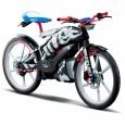 Επιστροφή στις ρίζες… με τόλμη H Suzuki αποτίει φόρο τιμής στο πρώτο δίτροχο που έφτιαξε ποτέ, το μηχανοκίνητο ποδήλατο Feel […]