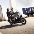 Μάξιμουμ στο μαύρο Αφού πρώτα παρουσιάστηκε – πέρσι – η πετυχημένη ειδική έκδοση του Yamaha TMAX 530 IRON MAX, ήρθε […]