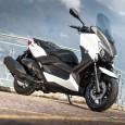 Κίνδυνος διαρροής Ανάκληση ανακοίνωσε η Μοτοδυναμική, αντιπρόσωπος των ιαπωνικών σκούτερ και μοτοσυκλετών στην Ελλάδα για το Yamaha XMAX400 (YP400R), σε […]