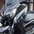 Αφαιρέσεις και αυξήσεις Μικρές αυξήσεις στις τιμές των σκούτερ της Yamaha εμφανίστηκαν στον νέο τιμοκατάλογο της Μοτοδυναμικής που ανακοινώθηκε πρόσφατα. […]