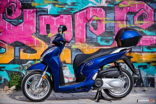 Honda SH300i _-_0011