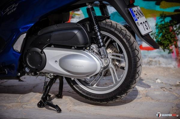 Honda SH300i _-_0029