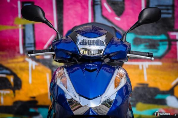 Honda SH300i _-_0043