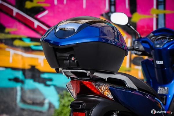 Honda SH300i _-_0053