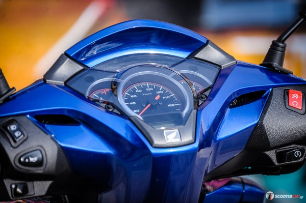 Honda SH300i _-_0059