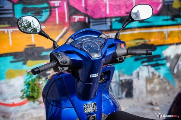 Honda SH300i _-_0062