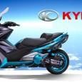 Εντυπωσιακό το πραγματικό concept Mε περισσότερα από 50 χρόνια εμπειρίας και τεχνογνωσίας η Kymco παρουσιάζει το καλύτερο σκούτερ που έχει […]