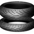 Nέες τεχνολογίες ελαστικών Σε τιμή προσφοράς γνωριμίας προσφέρεται καινούργιο ελαστικό Michelin Pilot Road 4 Scooter που είναι ειδικά σχεδιασμένο για […]